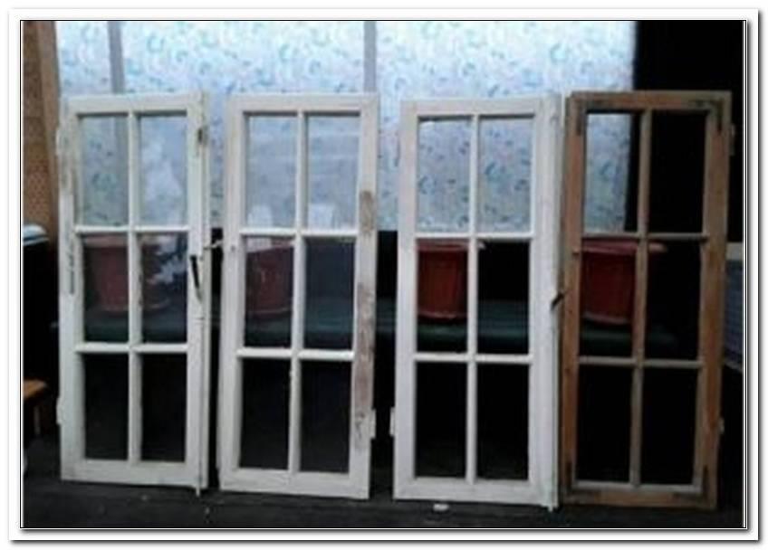 Velux Fenster D?Lmen