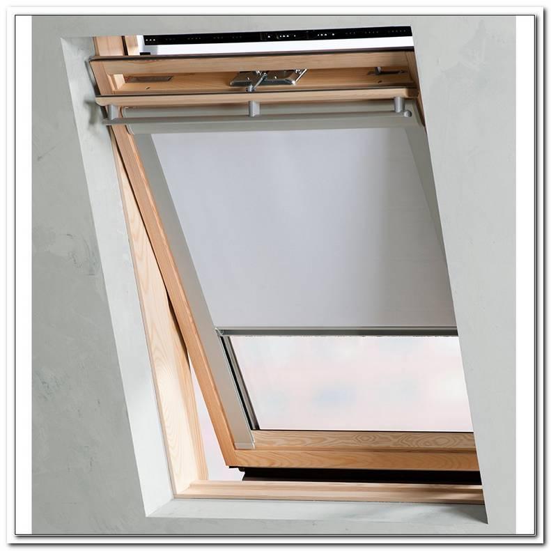 Velux Fenster Ggl 306