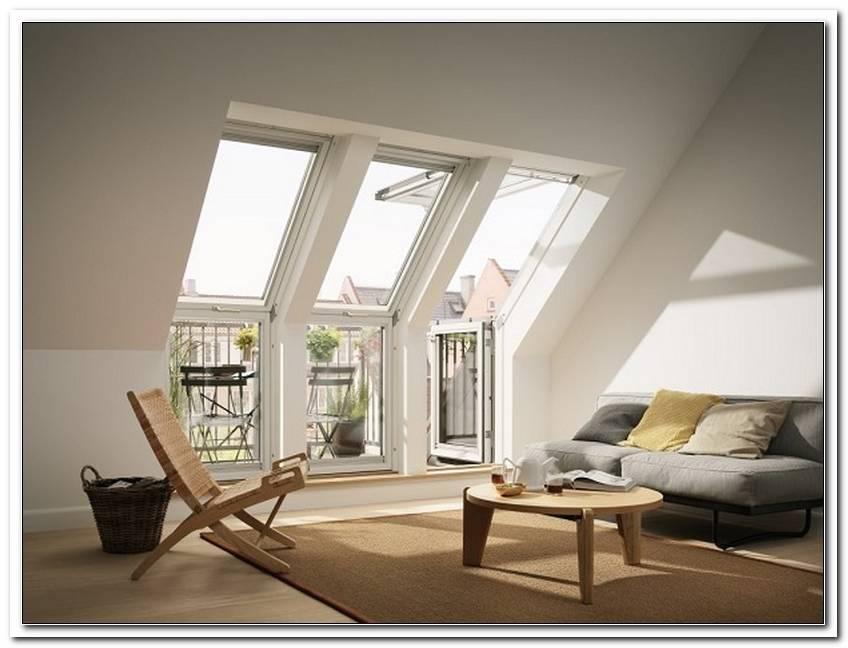 Velux Fenster Langenfeld