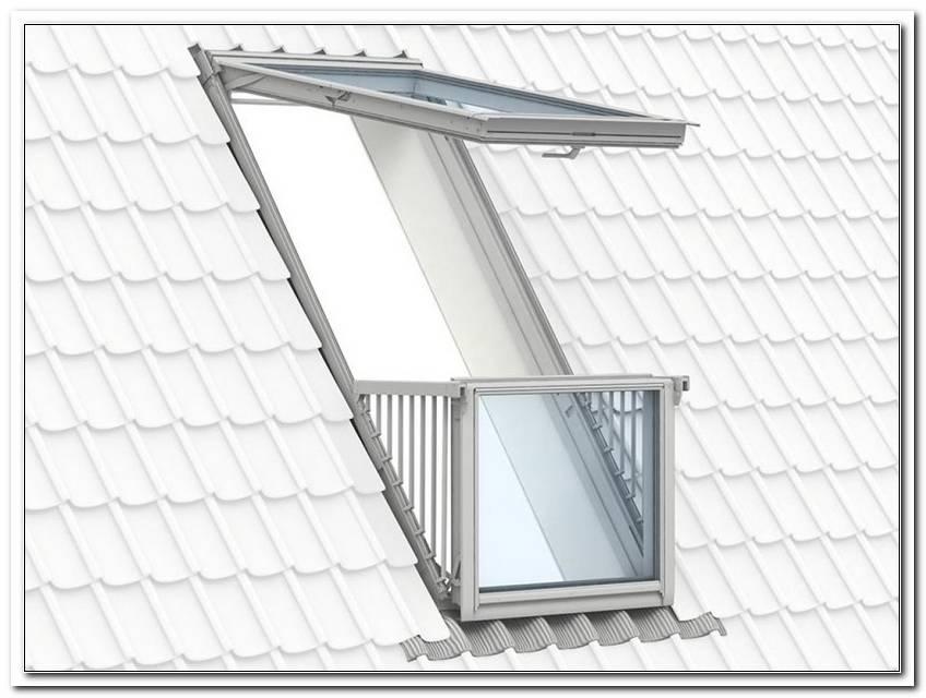 Velux Fenster Preisliste 2014