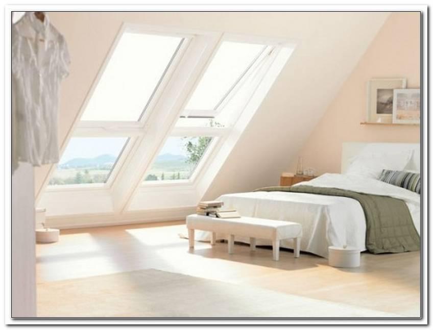 Velux Fenster Preisliste