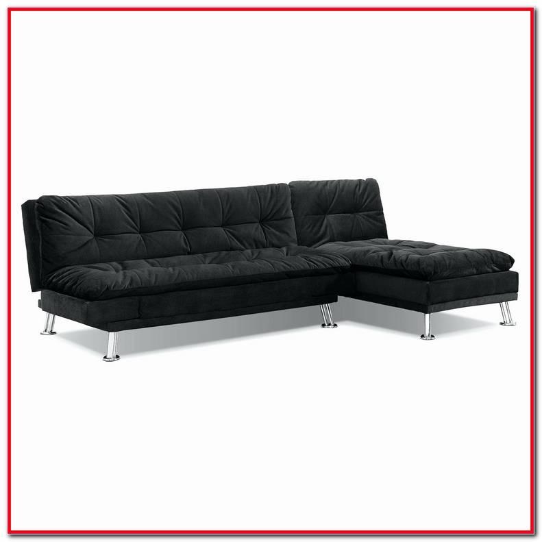Vendo Sofa Cama Nuevo