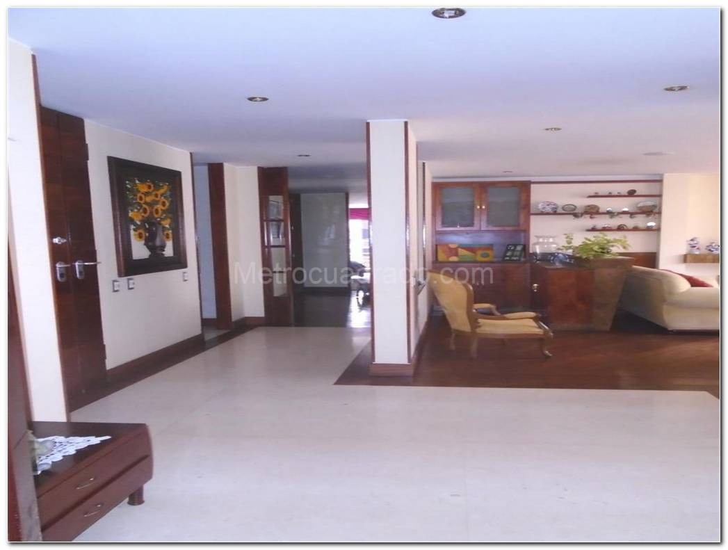 Venta De Habitaciones Completas