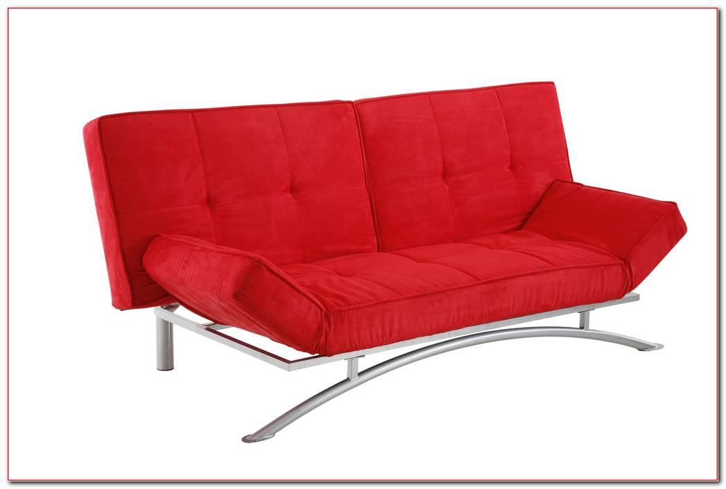 Venta De Sofa Cama Economicos