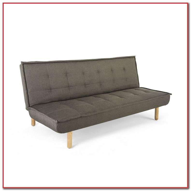 Venta Unica Sofas Cama