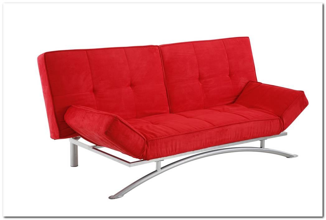 Ventas De Sofa Cama Barato