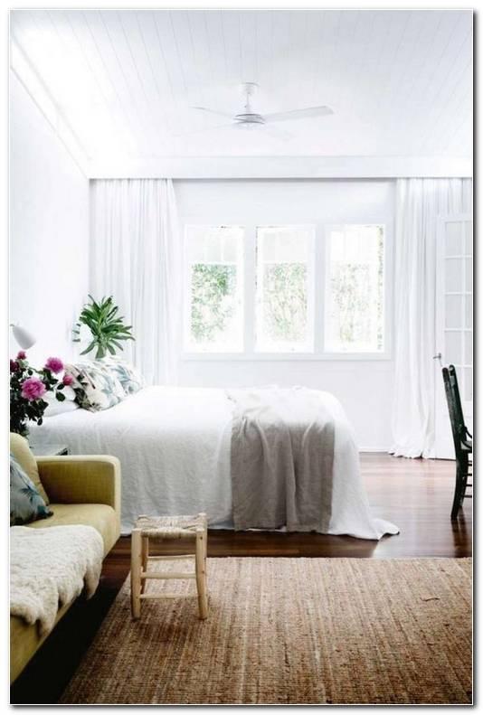 Ventiladores De Techo Con Luz Para Dormitorio