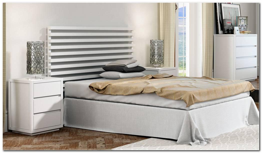 Ver Muebles De Dormitorio