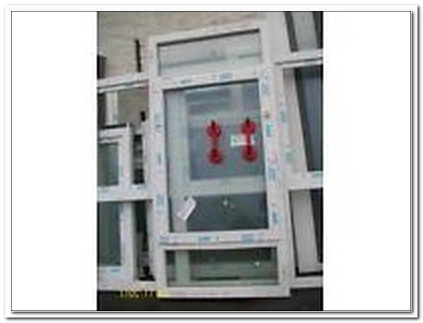 Vermessene Fenster Bremen