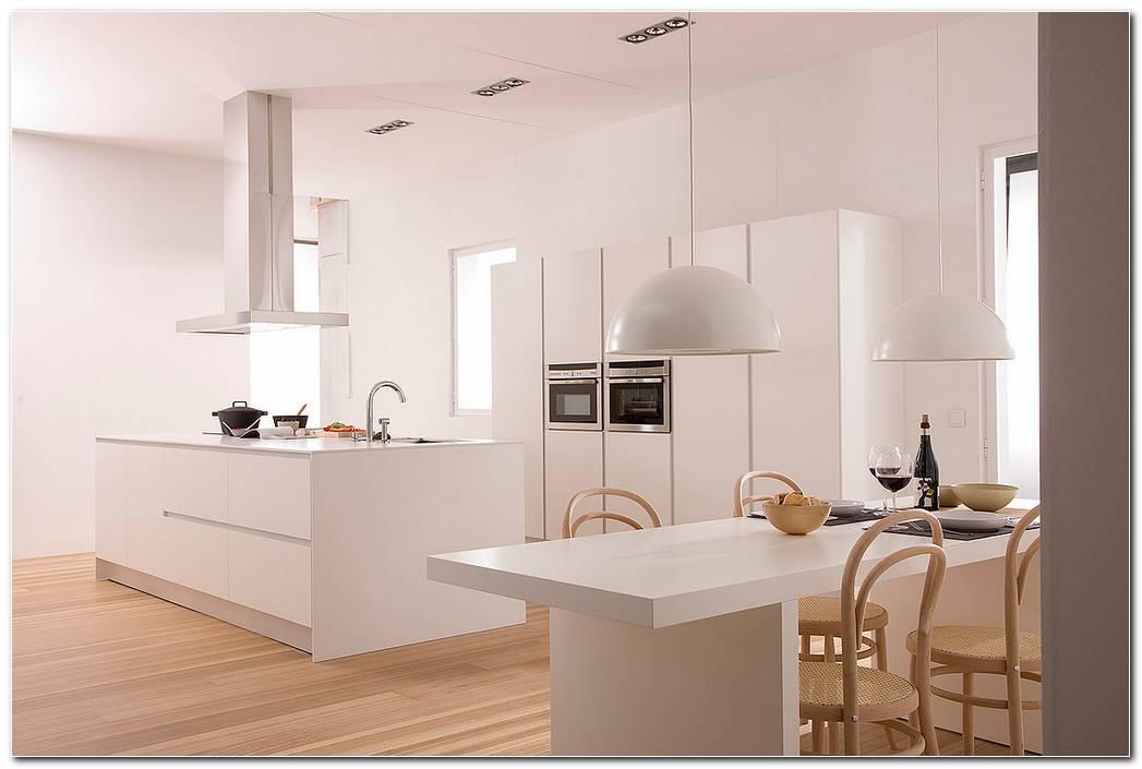 Verona Muebles De Cocina Y Ba?o Sl Bilbao Bizkaia