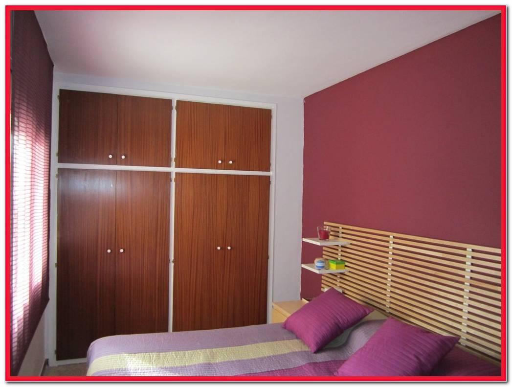 Vinilos Para Puertas De Armarios De Dormitorios
