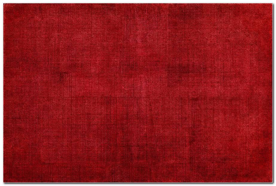 Vintage Red Background Wallpaper