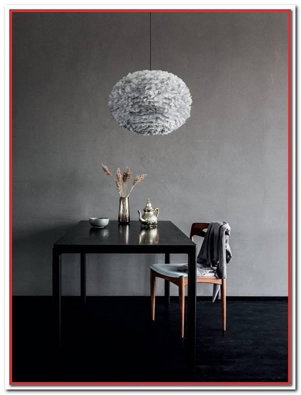 Vita Copenhagen Lampen