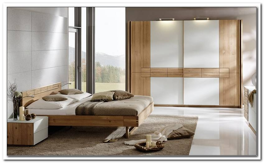 Voglauer Schlafzimmer Gebraucht