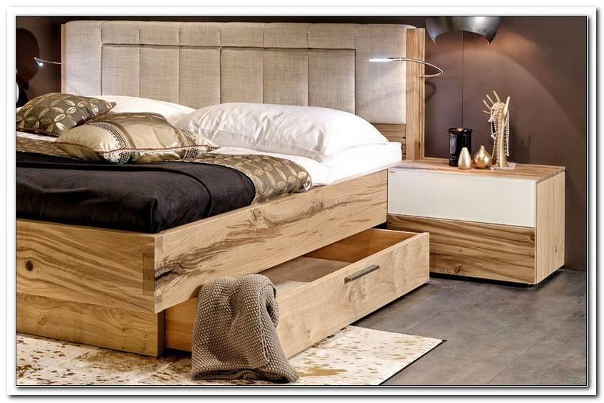 Voglauer Schlafzimmer Preise