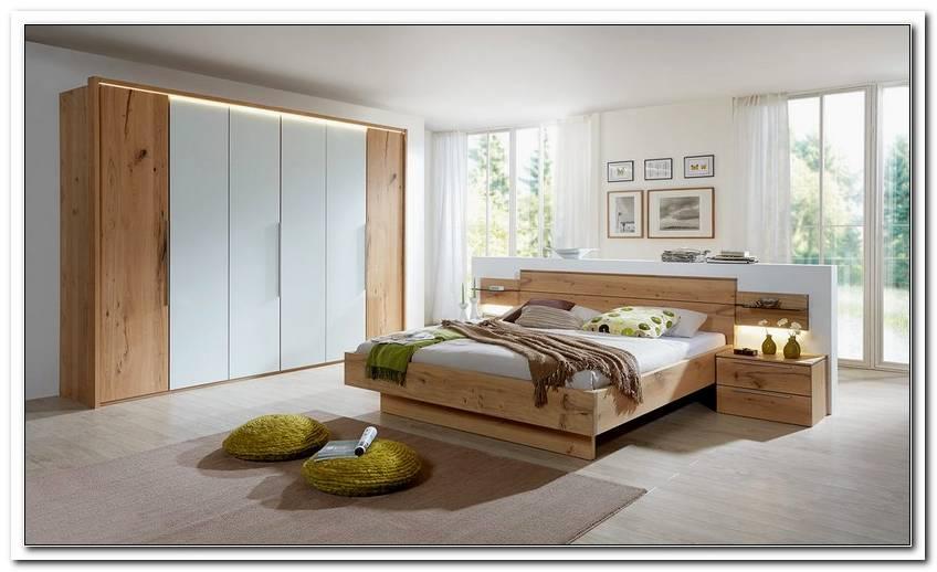 Voglauer Schlafzimmer V Cantara