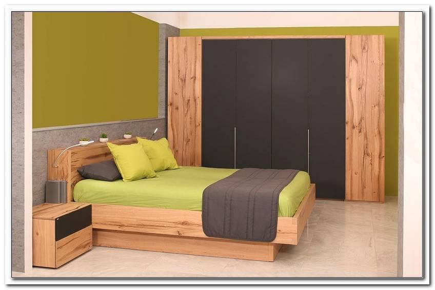 Voglauer Schlafzimmer V Pur