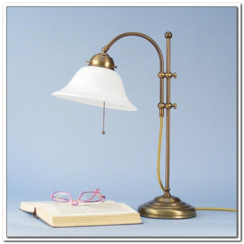 Wagenfeld Lampe Gebraucht
