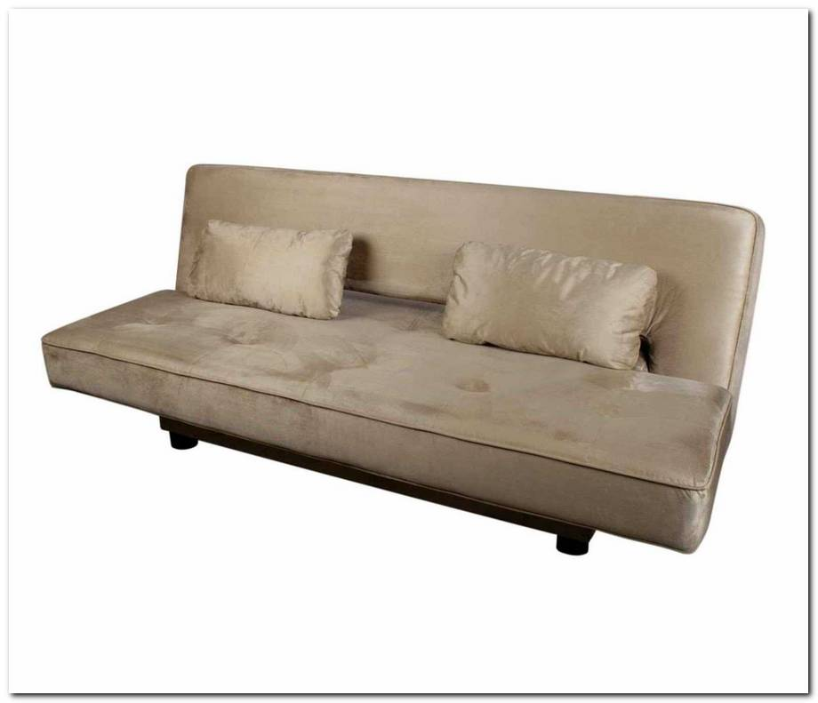 Wallapop Sofa Cama Madrid