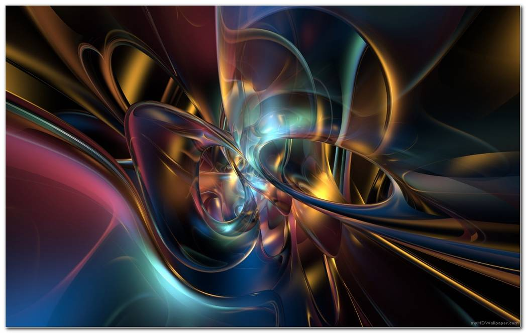 Wallpaper Backgrounds Abstract Art Wallpapers 1440x900 (1)