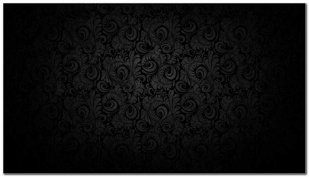 Wallpaper Black Background  Pattern  Light  Texture