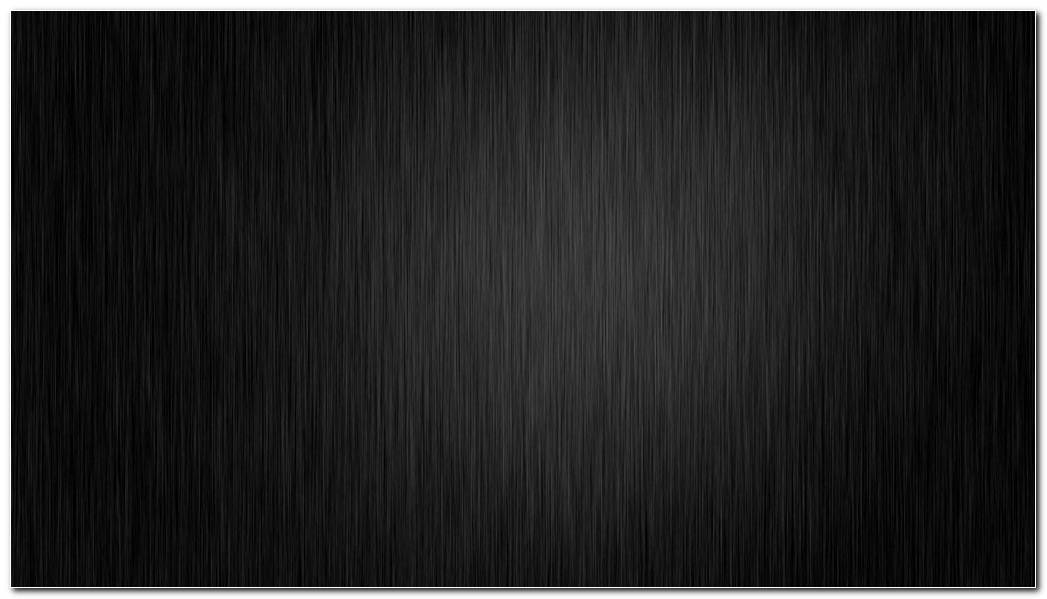 Wallpaper Black  Background  Lines  Scratches