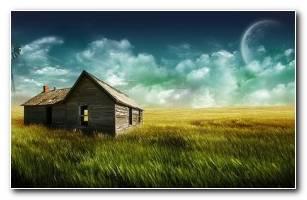 Wallpaper Nature Hd 1080p