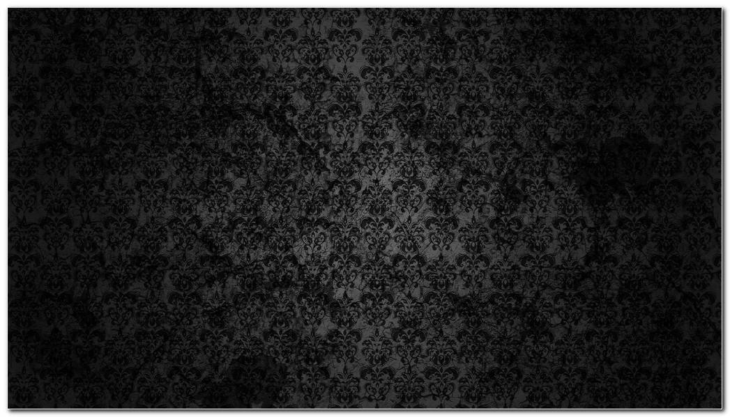 Wallpaper Patterns  Background  Dark  Texture
