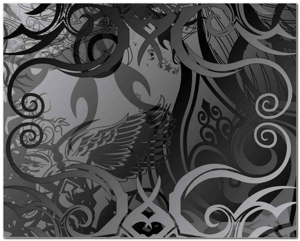 Wallpapers Background Abstract Art Wallpapers 1280x1024 1