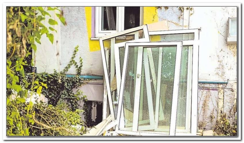 Wann Muss Der Vermieter Neue Fenster Einbauen Lassen