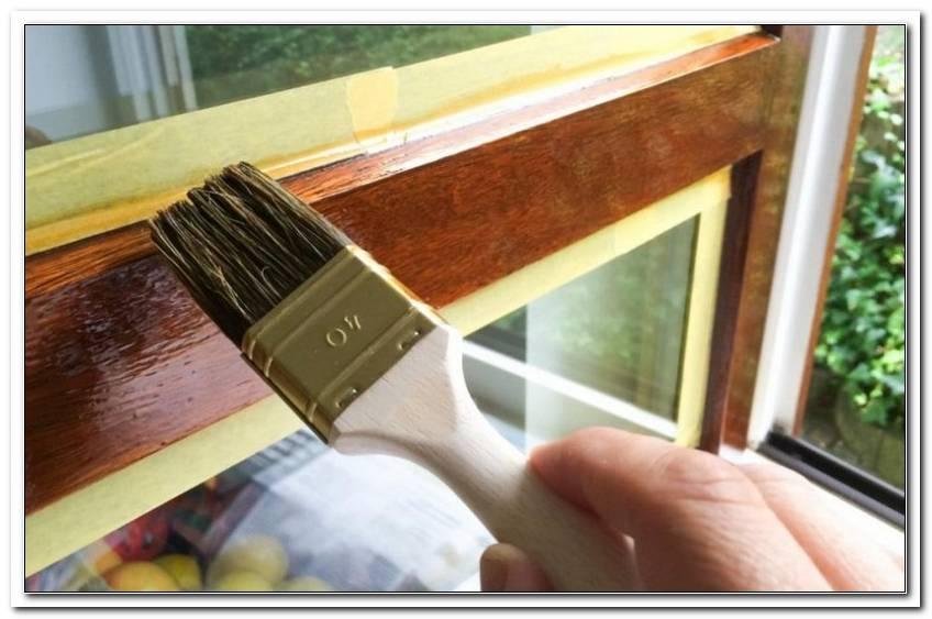 Was Kostet Ein Qm Fenster Streichen