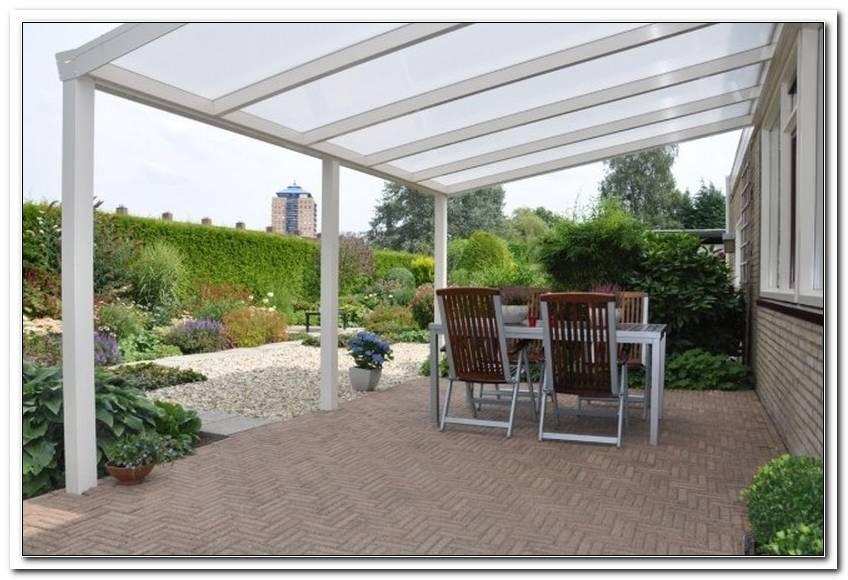 Was Kostet Eine Baugenehmigung Terrassen?Berdachung