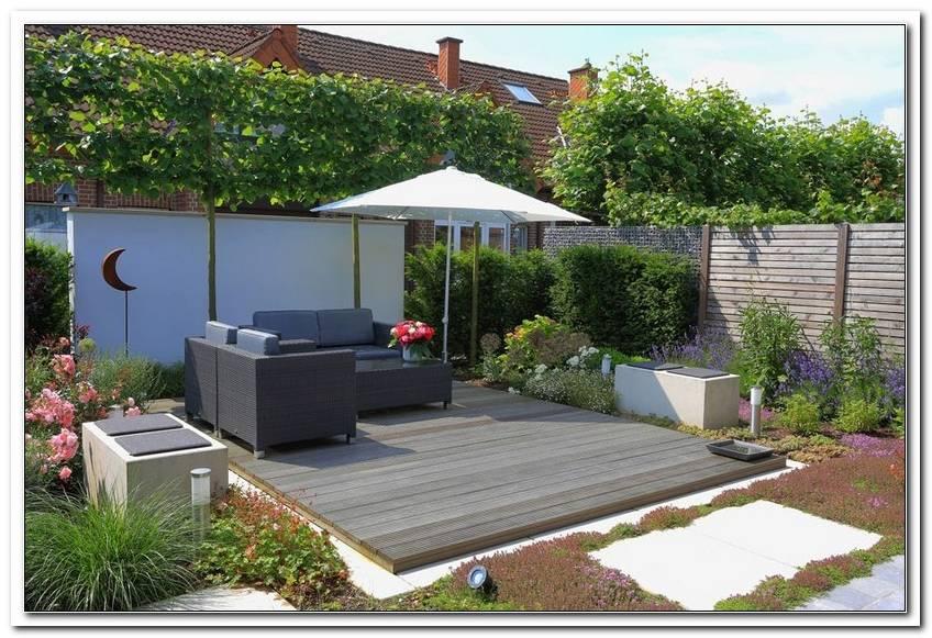 Was Kostet Kunstrasen Im Garten