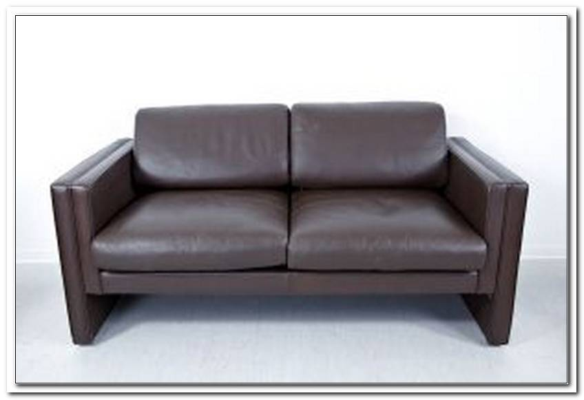 Was Kostet Spedition Sofa