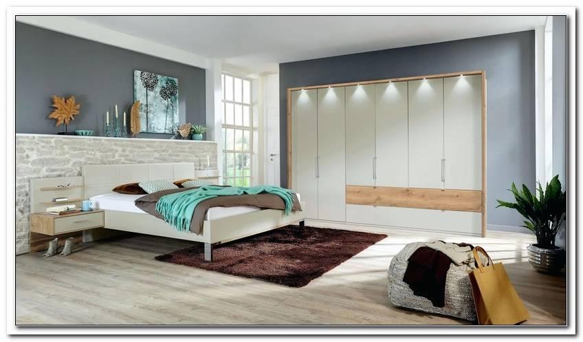 Wasseradern Im Schlafzimmer Symptome