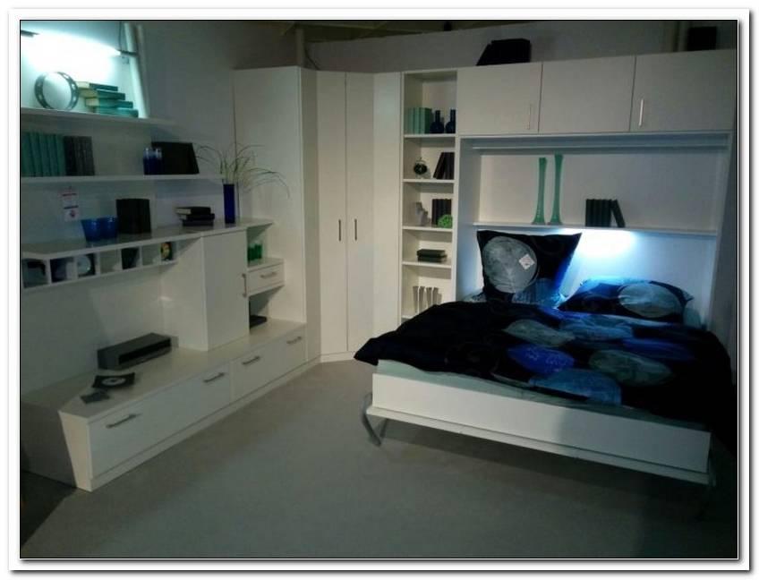 Wasseradern Im Schlafzimmer