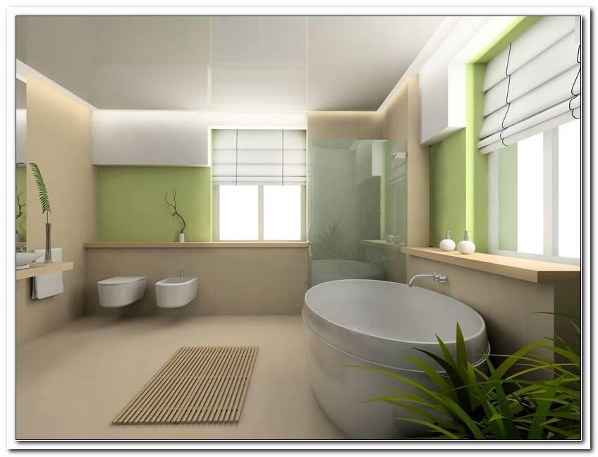 Wasserfestes Rollo F?R. Badezimmerfenster