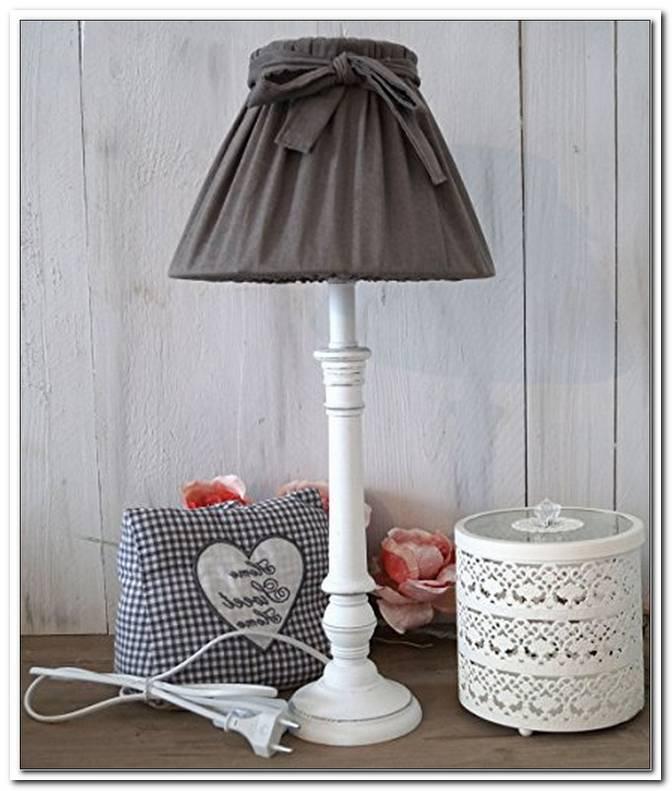 Welche Lampe F?R Schlafzimmer