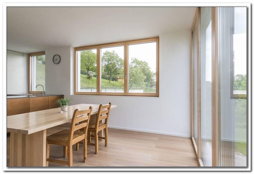 Wer Baut Die Besten Fenster