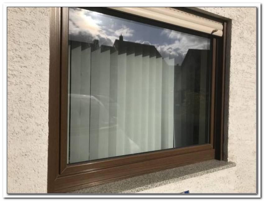 Weru Fenster Preis