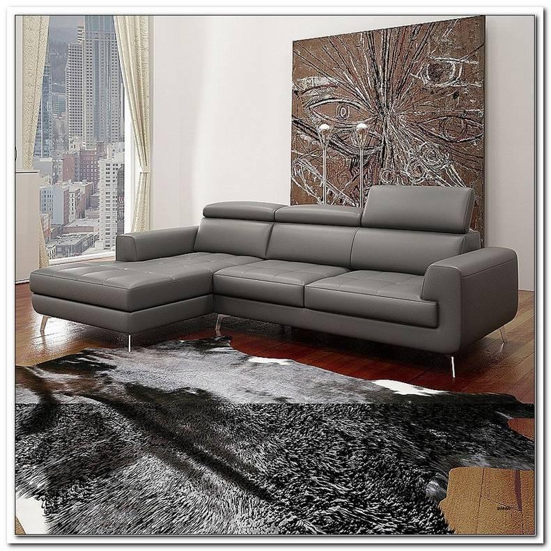 Wie Hei?T Ein Sofa Ohne R?Ckenlehne