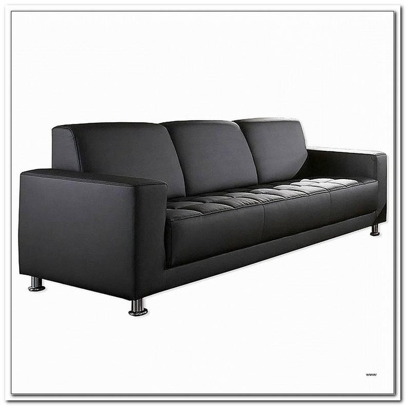 Wie Kann Ich Ein Sofa Verschicken