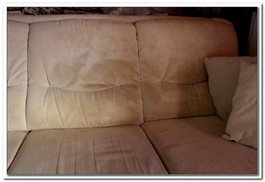 Wie Kann Ich Mein Sofa Erh?Hen