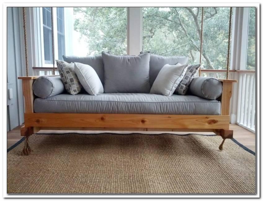 Wie Kann Man Ein Sofa Erh?Hen