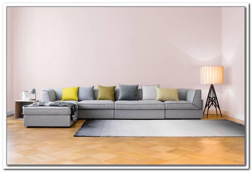 Wie Kann Man Sofa Sauber Machen