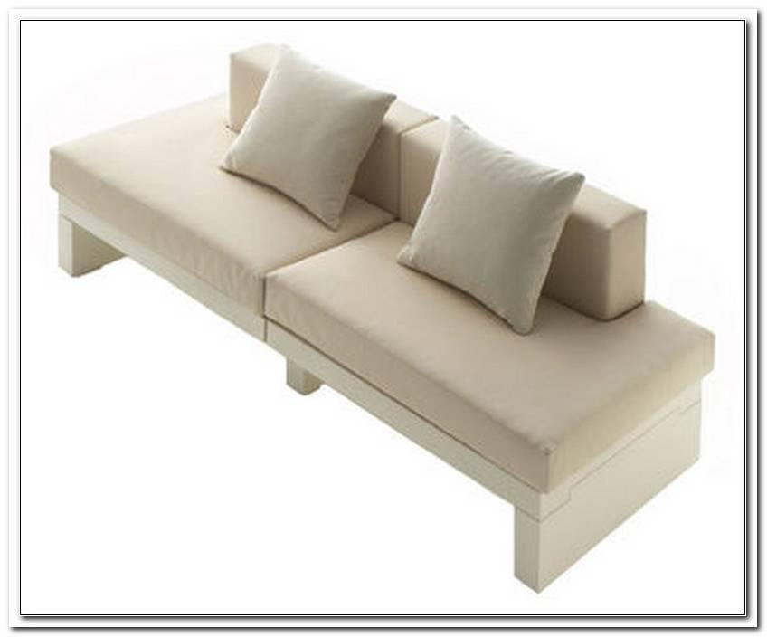 Wie Nennt Man Ein Sofa Ohne RCkenlehne