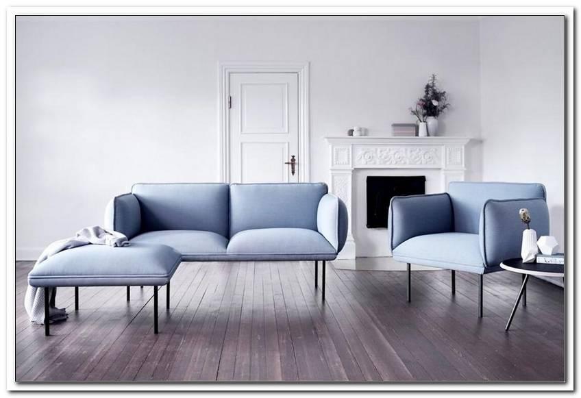 Wie Sofa Sauber Machen