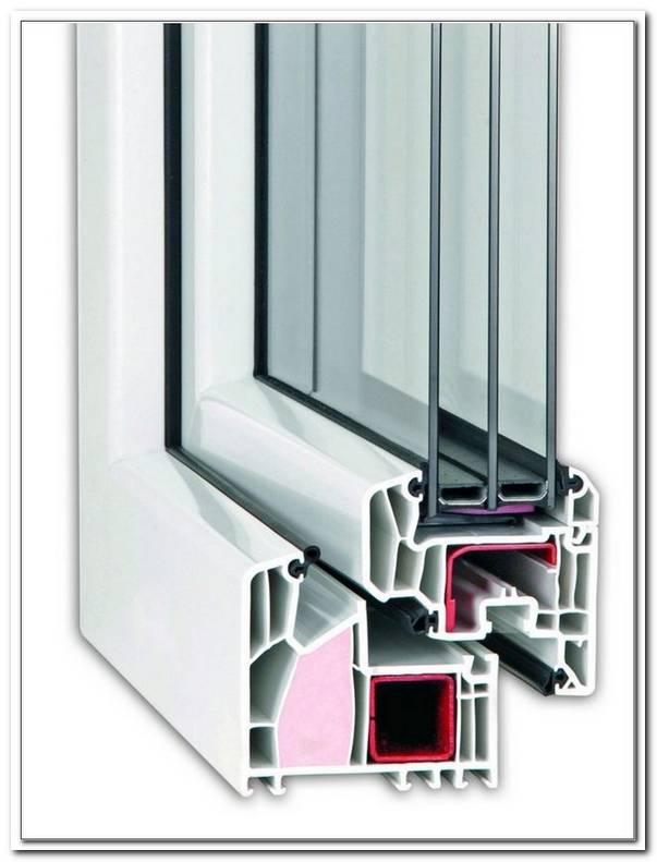 Wie Viel Kostet Ein Dreifach Verglastes Fenster