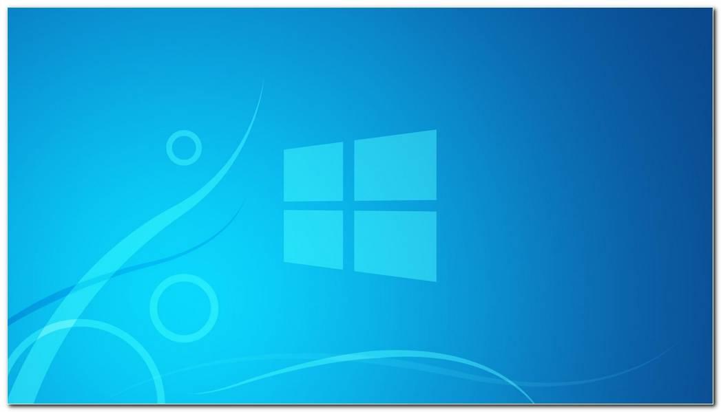 Windows 8 Backgrounds