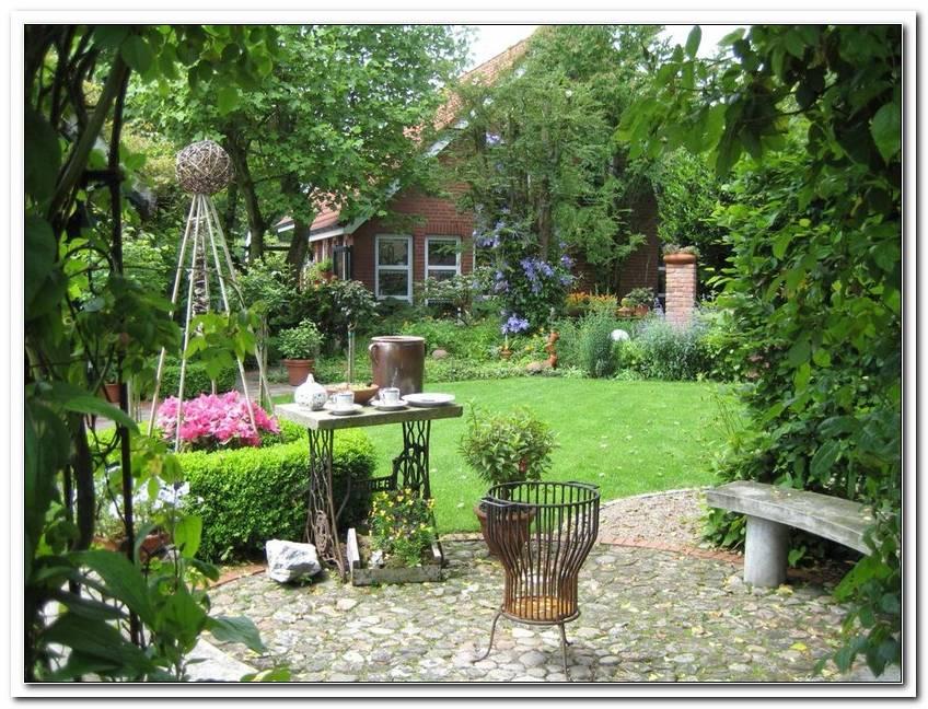 Wohnen Und Garten Geschirr